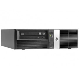 HP RP5810 POS I5 4570S 500GB 4GB W10PDGW7P