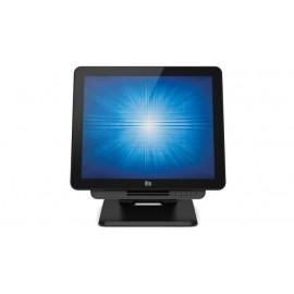 Elo Touch Solution E158777 Todo-en-Uno 3.1GHz i3-4350T 17