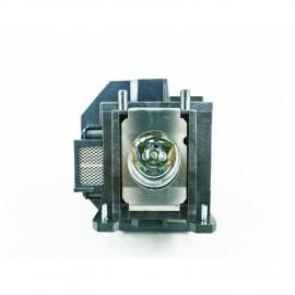 V7 L?mpara para proyectores de Epson V13H010L53