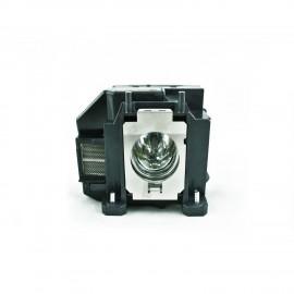 V7 L?mpara para proyectores de Epson V13H010L67
