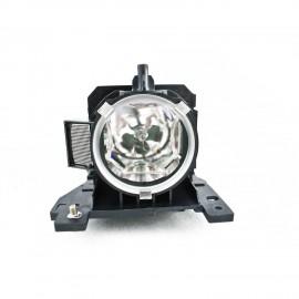 V7 L?mpara para proyectores de Hitachi DT00841