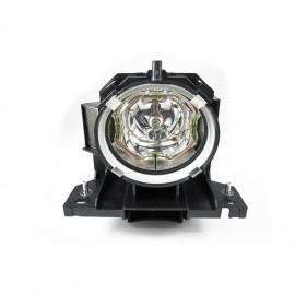 V7 L?mpara para proyectores de Infocus SP-LAMP-038