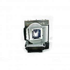 V7 L?mpara para proyectores de Mitsubishi VLT-XD221LP