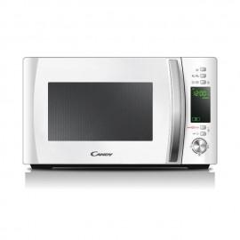 Candy CMXW20DW Solo microondas Encimera 20L 700W blanco 38000254