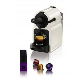 Krups Nespresso Inissia Blanca Reacondicionado XN1001