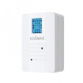 Edimax WS-2003P Sensor Temperatura y Humedad