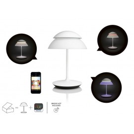 Philips hue Beyond 7120231PH