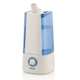 DAGA Flexy-Heat HU-350 Humidificador Ultrasonico 30104239