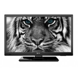 eSTAR LED TV 20 D2T1 20 HD Negro LED TV LEDTV20D2T1
