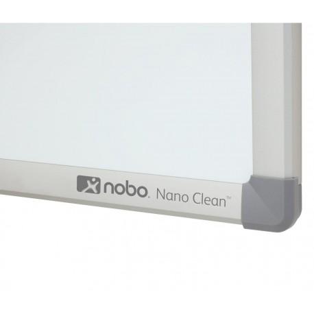 Nano Clean 900 x 600mm Acero Magn?tico pizarr?n blanco 1905167