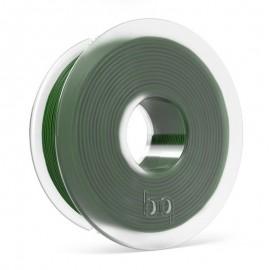 BQ PLA BQ 1 75MM BOTTLE GREEN 300G F000120