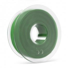BQ PLA 1 75MM GRASS GREEN 300G F000119