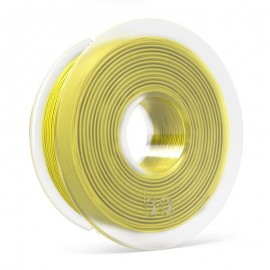 BQ PLA 1 75MM SUNSHINE YELLOW 300G F000123