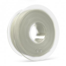 BQ PLA 1 75MM TRANSPARENT 300G F000122