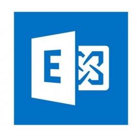 Microsoft 381-04378 licencia y actualizaci?n de software