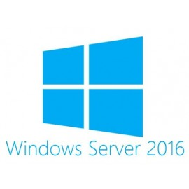 Microsoft Windows Server 2016 R18-05089