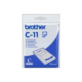 Brother C-11