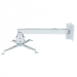 IGGUAL STP02-S Soporte proyector techo S Alum. IGG314579