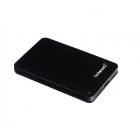 INTENSO HD EXT USB3.0 2.5  1TB MEMORY BLADE NEGRO 6022560