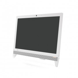 Lenovo IdeaCentre 310 F0CL005PSP