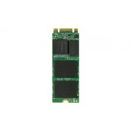 TRANSCEND DISCO DURO INTERNO SOLIDO HDD SSD TS64GMTS600 64GB, SATA III 6GB S  MLC