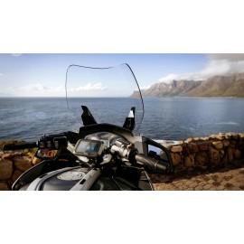 TomTom RIDER 420 - navegador GPS 1GE0.002.28