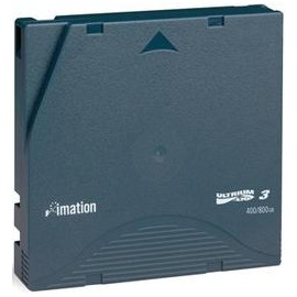 Imation 400/800GB Ultrium 3 I17532