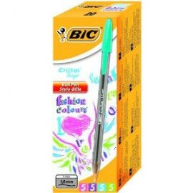BIC Cristal large 895793