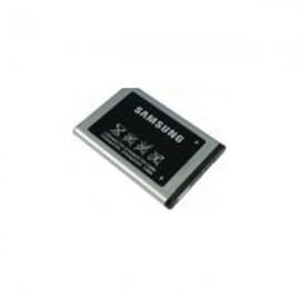 Samsung Bateria Galaxy S4