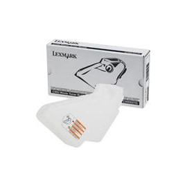 Lexmark C500 X500 X502 WASTER TONER (30000imag) C500X27G
