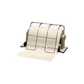 OKI Roll Paper Stand f  ML280Ekite, ML320Elite, ML280 09002334