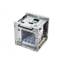 HPE ProLiant MicroServer Gen10 X3216 8GB 873830-421