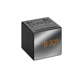 Sony ICFC1TB Radiodespertador