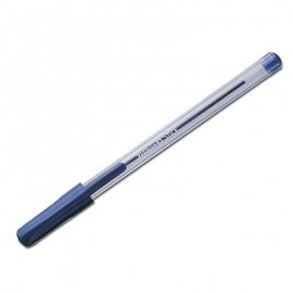 Pelikan 962860 ball point Pen 962860