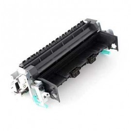HP Fusing Assembly RM1-4248