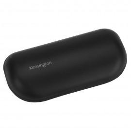 Kensington K52802WW Negro
