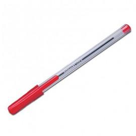 Pelikan 962761 ball point Pen