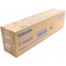 TOSHIBA T-1640E 6AJ00000024