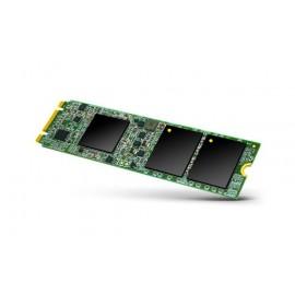 ADATA Premier Pro SP900 515GB ASP900NS38-512GM-C