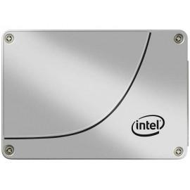 Intel 800GB DC S3610 800GB SSDSC2BX800G401