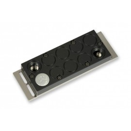 EK Water Blocks 3831109856635