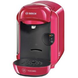 Bosch TAS1201