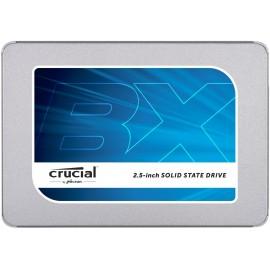 Crucial BX300 240GB SSD