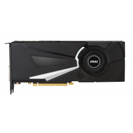 MSI GeForce GTX 1080 AERO 8G OC 912-V336-015