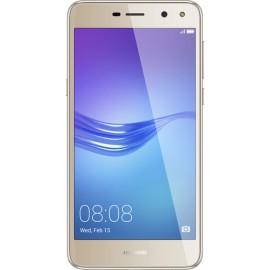 Huawei Y6 2017 SIM doble 4G 2GB Oro 51091NUF
