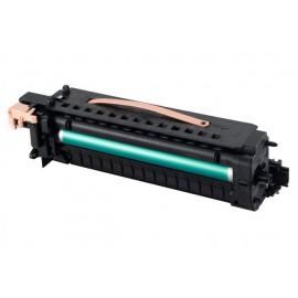 Samsung SCX-R6345A 60000páginas tambor de impresora