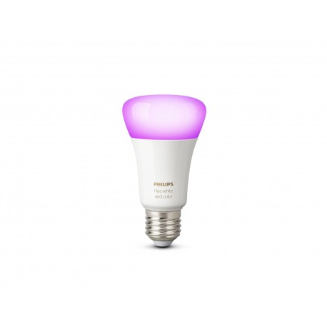 Philips hue extension bulb 8718696592984
