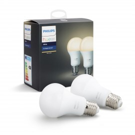 Philips hue white 8718696729113