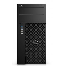 DELL Precision T3620 3.4GHz i7-6700 8H1NJ