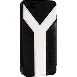 Yeah Casual Iphone 5 M32A0